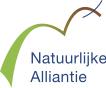 logo Natuurlijke Alliantie